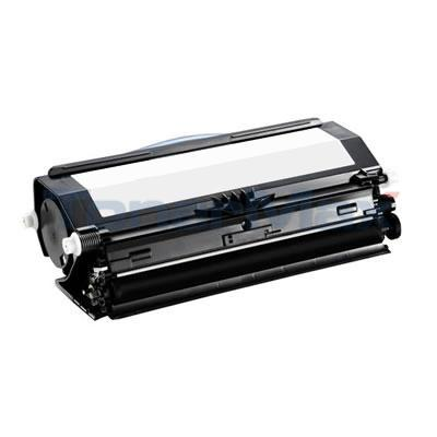 DELL 3330DN TONER CARTRIDGE BLACK